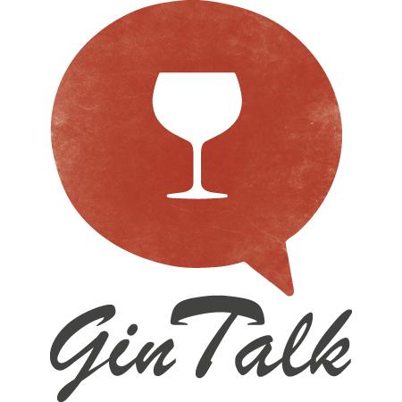 GinTalk